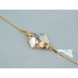 Bracelet bijoux en argent...